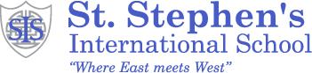 St. Stephen's International School Bangkok